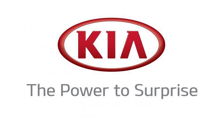Kia plotting back-to-back annual success