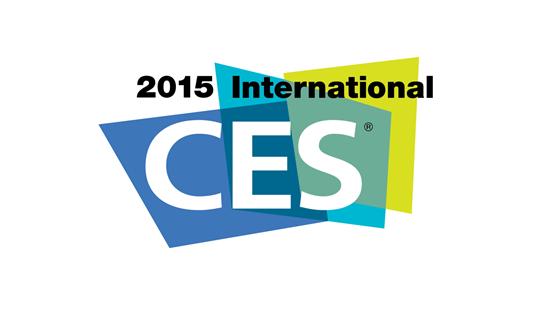 Tech Roundup: CES 2015 Audio news