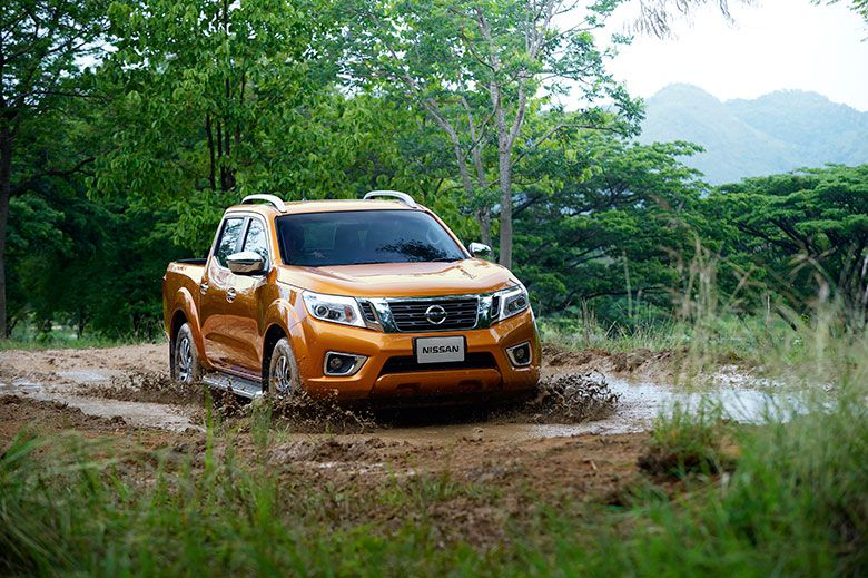 NP300-Navara-Off-Road