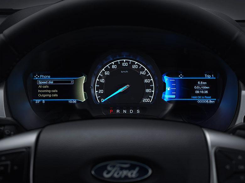 Ford @ BIMS 2015_019