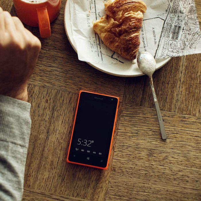 Lumia-532-DSIM-Denim-jpgresized
