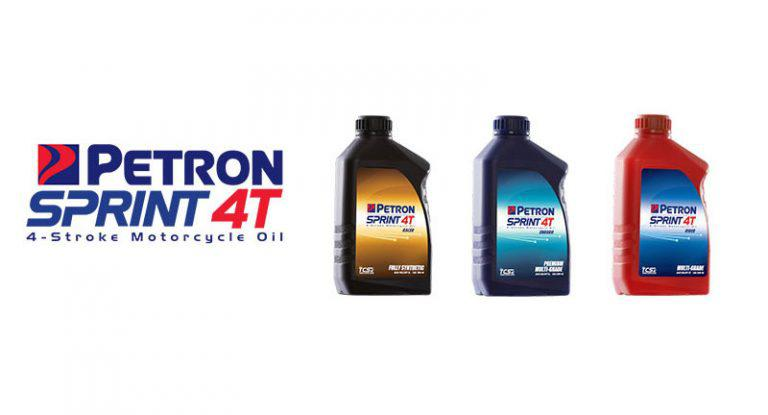 Petron Fuels & Engine Oils: The Perfect Match for Your Ride