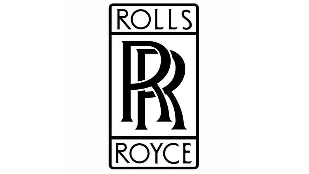 Rolls royce executives reveal details on new marque for Rolls royce cover letter