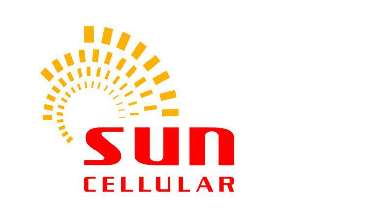 Sun Broadband revamps Gadget Plans