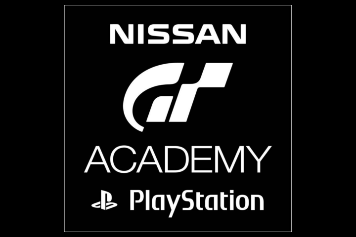 Nissan GT Academy gives virtual racers the chance to go pro