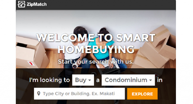 ZipMatch acquires USD 2.5M funding for PH and SEA expansion