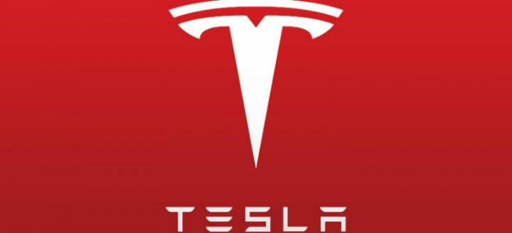 Self Driving Cars Are Now Manufactured By Tesla In The Us