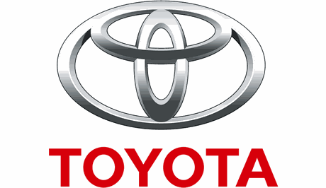 Toyota Sets Best Ever February Sales Performance Gadgets