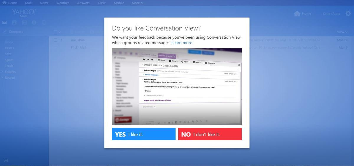 yahoo sign up philippines