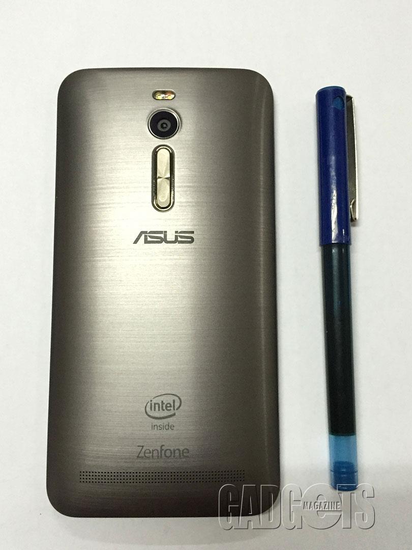 Asus-Zenfone2-06