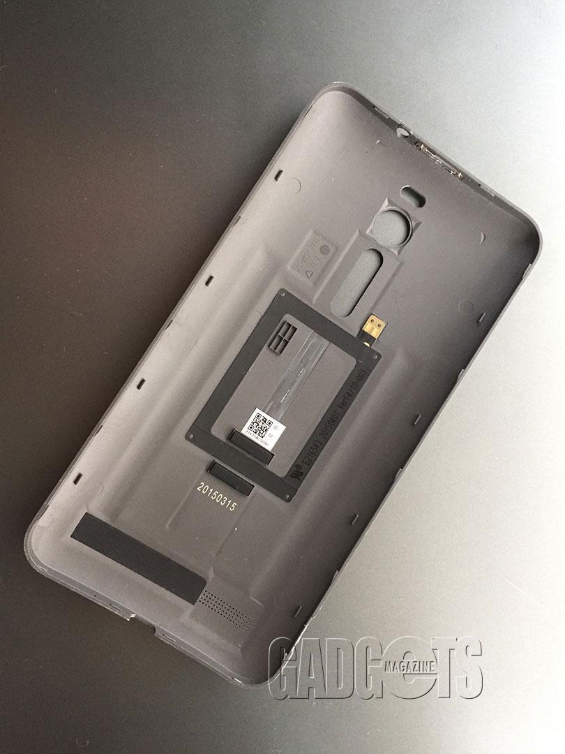 Asus-Zenfone2-10