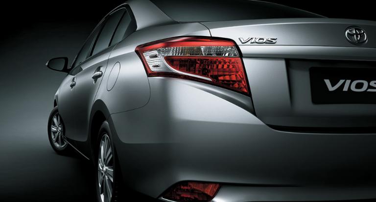 Toyota Philippines surpasses 1-million sales mark