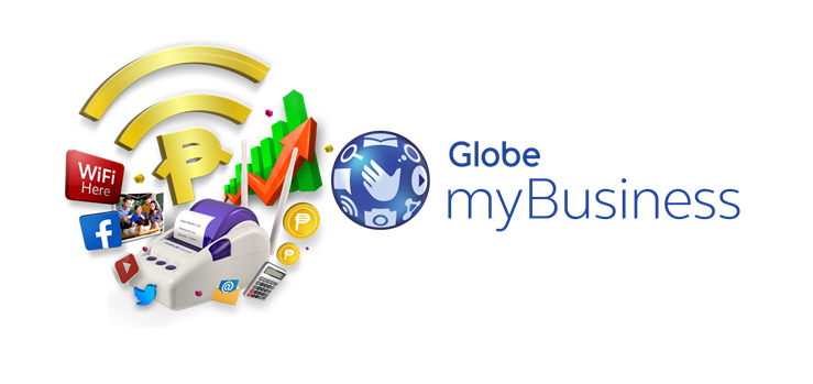 Globe-My-Business