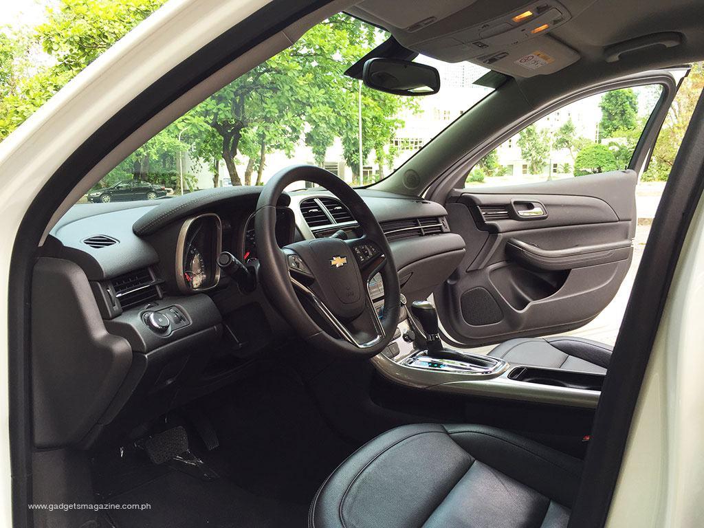 Chevrolet-Malibu_20150426-39
