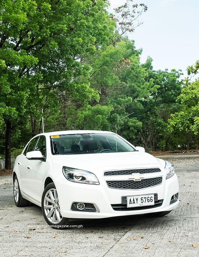 Chevrolet-Malibu_DSCF7226