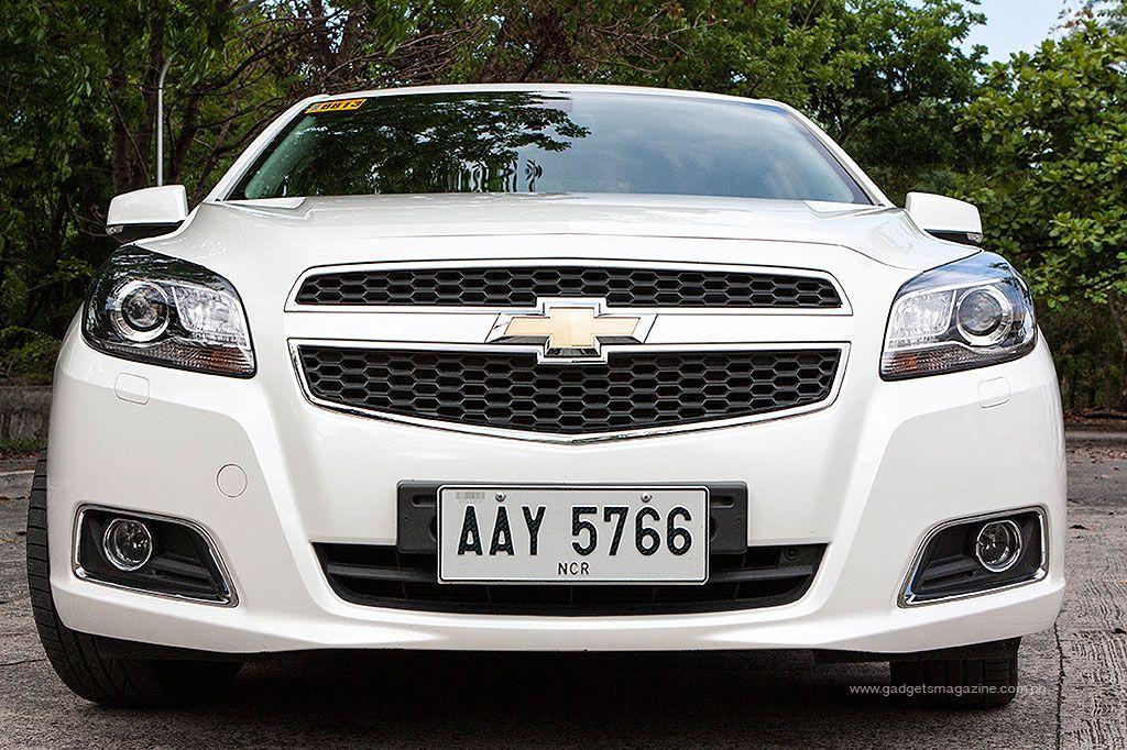 Chevrolet-Malibu_IMG_4922