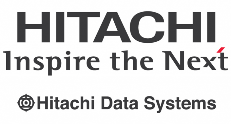 Hitachi Data Systems launches new business solutions