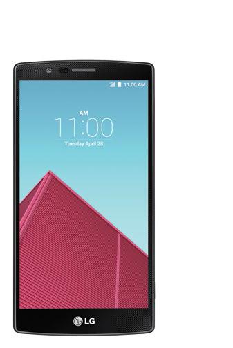 LG G4-A