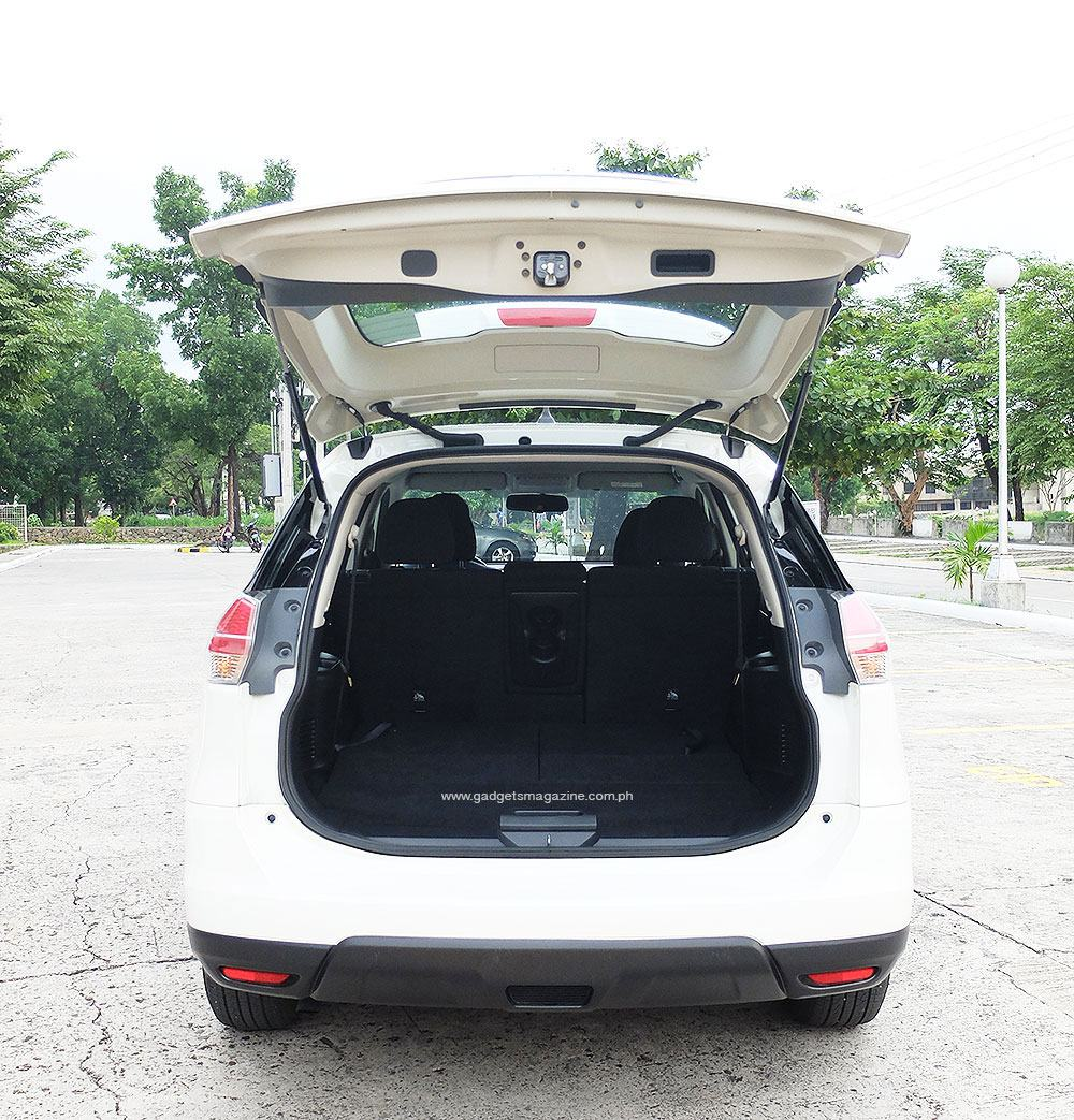 Nissan-Xtrail-2015-DSCF9929