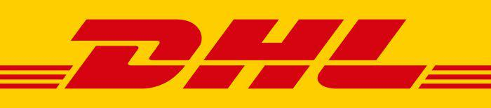DHL is now the official logistics partner of MotoGP™