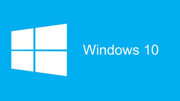 Windows 10 uses USB Drives for purchasing purposes