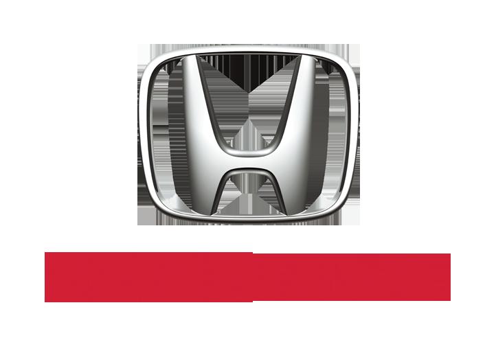 Honda announces safety improvement measures