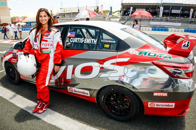 Toyota Vios Cup_03