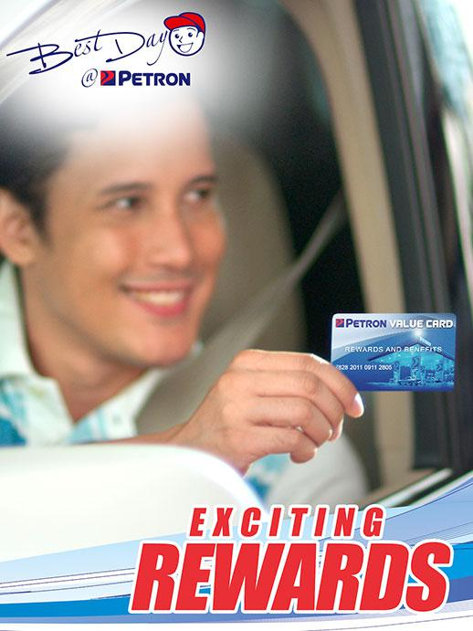 Petron Best-Day-Daddy-With-Card
