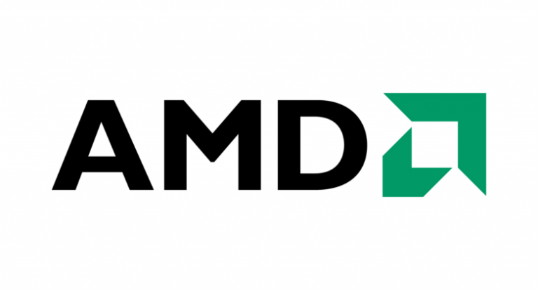 AMD R9 GPUs to ship with Oculus-ready PCs