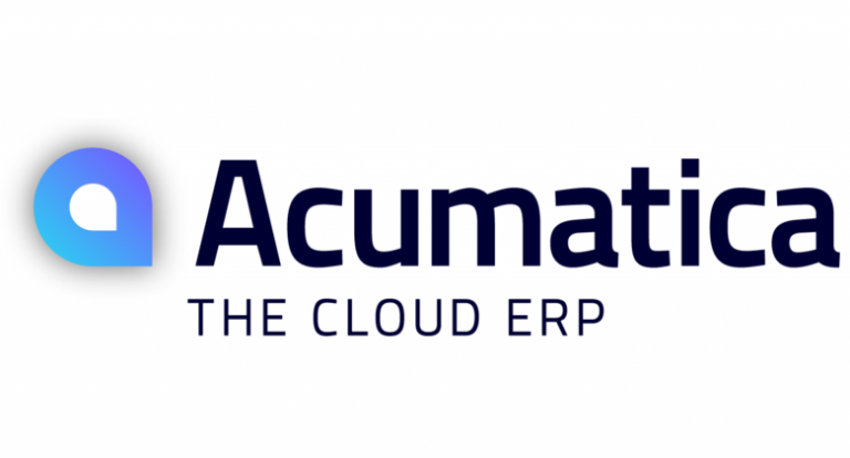 Acumatica cloud business solutions goes around Asia