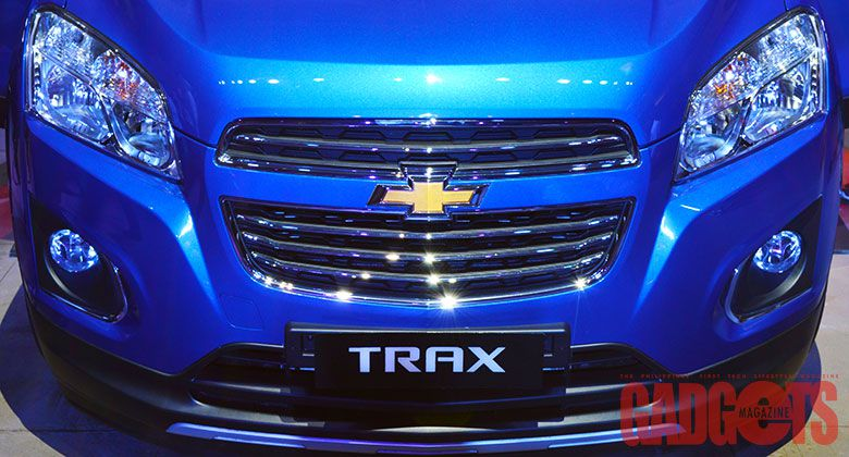 Chevrolet-Trax_DSC_0041