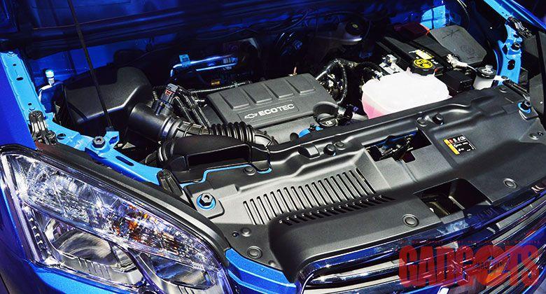 Chevrolet-Trax_DSC_0058