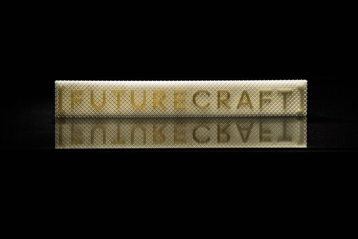 FutureCraft_13