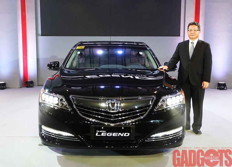 Honda-Legend-with-TK