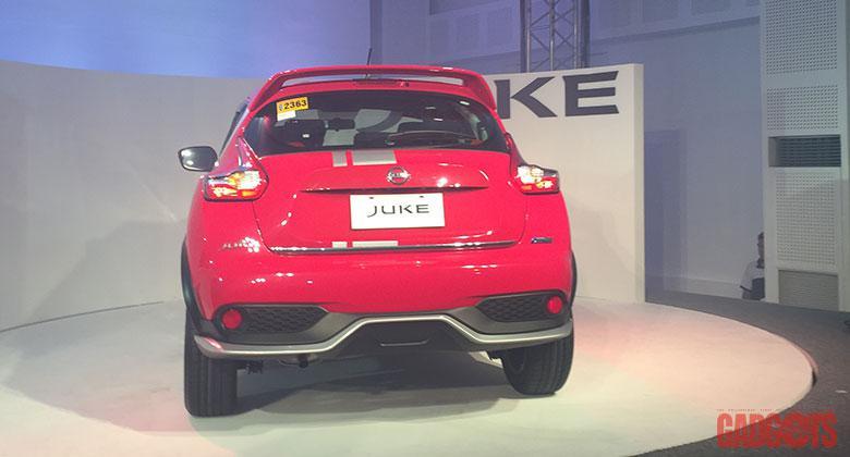 Nissan-Juke-2015_004