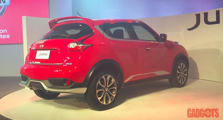 Nissan-Juke-2015_005
