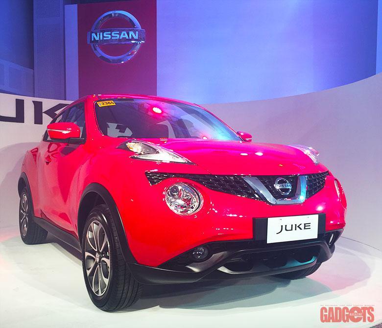 Nissan-Juke-2015_007