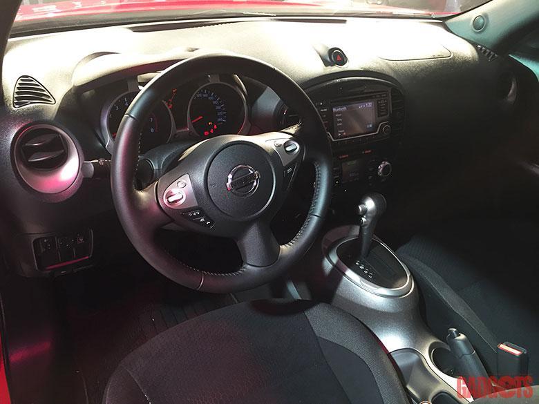 Nissan-Juke-2015_009