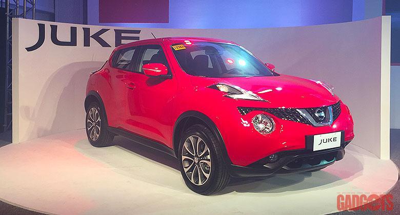 Nissan-Juke-2015_06