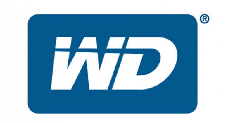 western-digital-logo-ktwtlxgg817etz43som9h0xaemejmcx3p3uu2bbq08