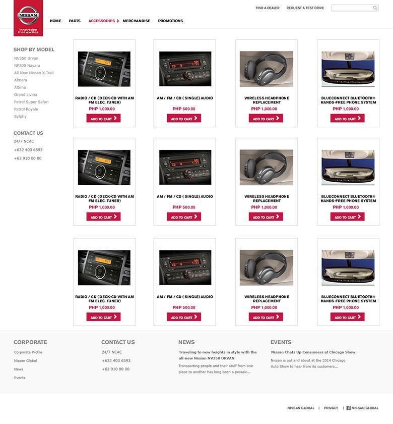Nissan-Parts-Online-2