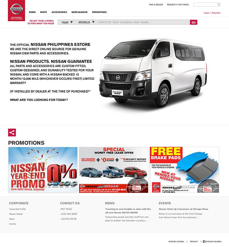 Nissan-Parts-Online-3