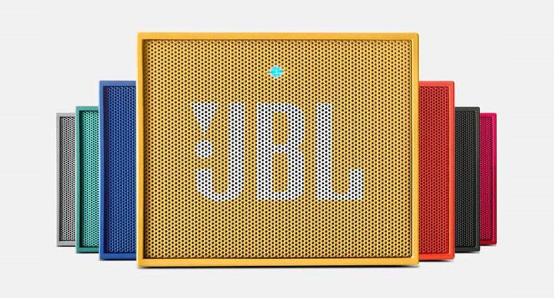 parade jbl go portable bluetooth speaker gadgets magazine philippines. Black Bedroom Furniture Sets. Home Design Ideas