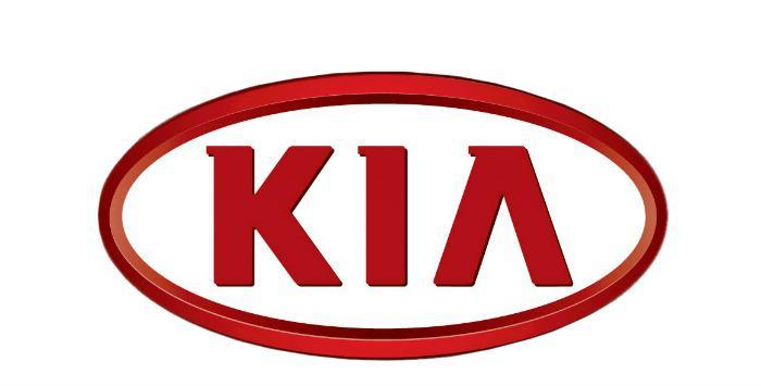 kia-cars-logo-emblem (1)