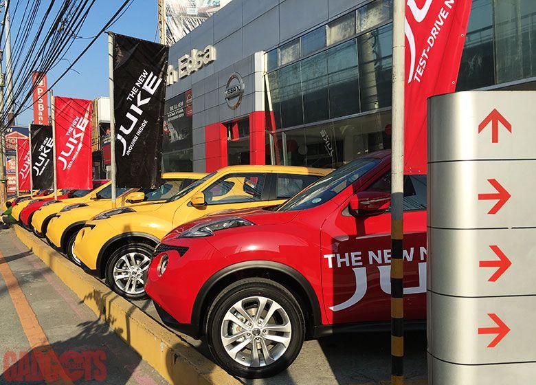 MFD_Nissan-Juke_001