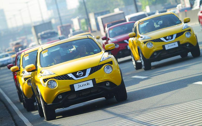 MFD_Nissan-Juke_004