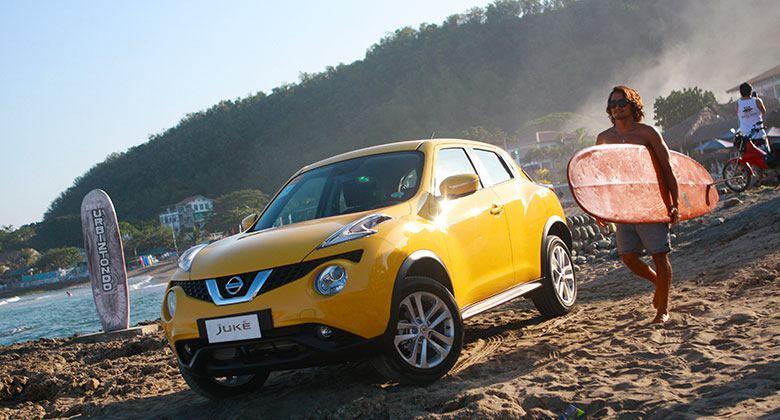 MFD_Nissan-Juke_018a