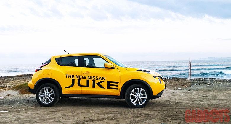 MFD_Nissan-Juke_021