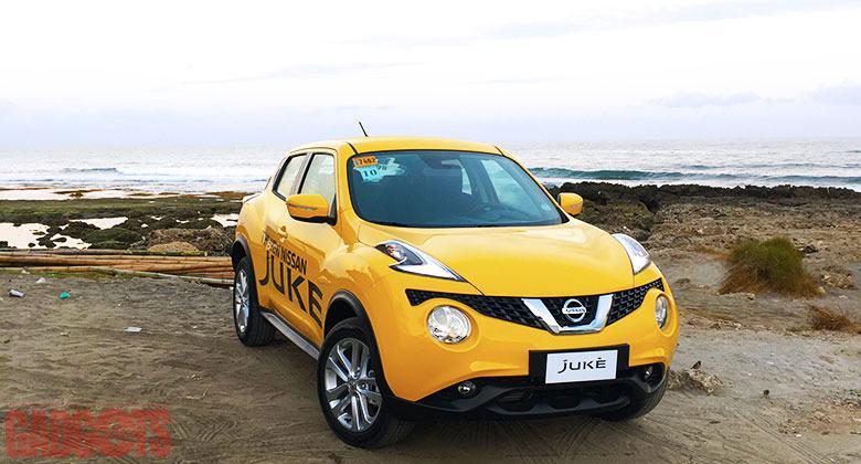 MFD_Nissan-Juke_023