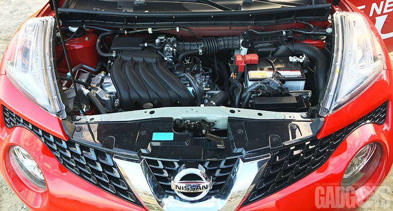 MFD_Nissan-Juke_027